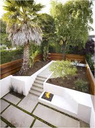 concrete backyard design u2013 airdreaminteriors com