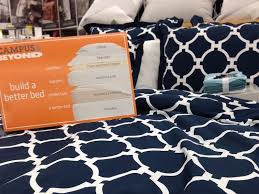 Best Bedding Material Dorm Bedding Where And How To Find The Best Deals