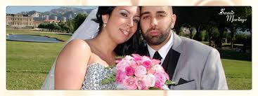 mariage arabe photographe cameraman mariage bagnères de bigorre 65200