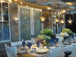 beautiful elegant home interior wallpaper hd 4358 loversiq