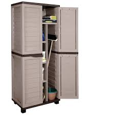 Outdoor Storage Cabinet Waterproof Outdoor Storage Cabinet Waterproof The Attractive Outdoor