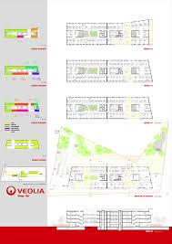 veolia siege social siège social veolia lomme maes architectes urbanistes