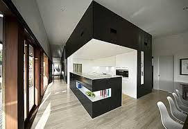 Home Modern Interior Design - Interior designer home