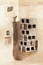 moen fold down shower seat u2013 teak ada grab bars u2013 order inbulk