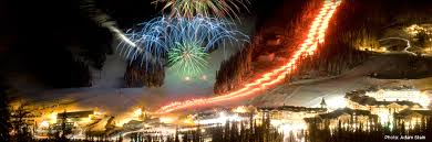 And New Year Holidays In The Sun Here Are Some Family Activities To Enjoy In Kamloops Your