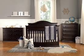 cribs with changing table and storage this is perfect crib with a changing table attached storage on crib