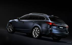 pictures of mazda cars car brand mazda 6 models wallpapers and images wallpapers