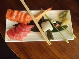 cours de cuisine sushi some photos école de sushi