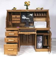 Corner Roll Top Desk Corner Roll Top Desk Best Home Office Desks Www Gameintown