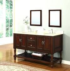 lowes bathroom vanity and sink lowes bathroom vanities and sinks elegant bathroom concept top sink