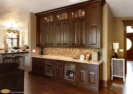 Traditional Kitchen Designs 2013 Glancing Basement Cabinets Ideas 1000 Images About Bar Ideas On