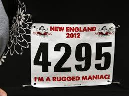 Rugged Manaic Rugged Maniac Southwick Ma Photos Best Rug 2017