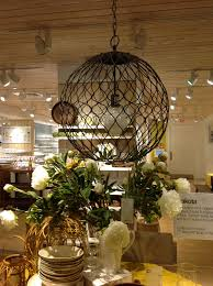 decorating amusing ethan allen crate and barrel lighting for