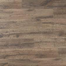 Quick Step Laminate Flooring Reviews Quick Step Reclaime Heathered Oak Laminate Flooring