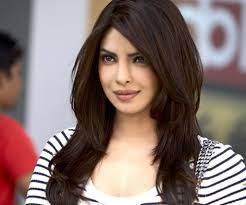 best haircut for long indian hair popular long hairstyle idea