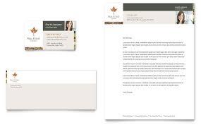 doctor letterhead template best template u0026 design images