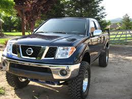 nissan frontier cold air intake vodkatrix 2007 nissan frontier regular cab specs photos