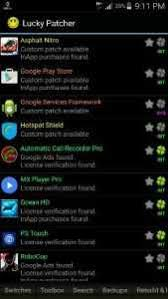 zte root apk lucky patcher no root apk version for free