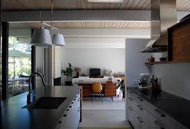henrybuilt henrybuilt mid mod kitchen mcm u0026 scandinavian kitchens