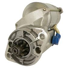 arrowhead snd0121 12 volt electric starter 125 87
