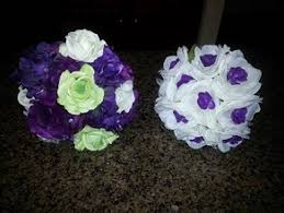 Walmart Wedding Flowers - wedding flowers u2013 under 300 weddingbee