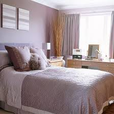 happy bedroom feng shui q a happy bedroom color the tao of dana