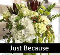 same day just because flowers flowers for all occasions greece ny flower shop florist greece ny