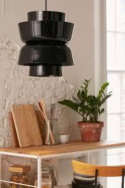 Dining Room Pendant Light 70 Best Lighting Pendants Images On Pinterest Pendant Lights