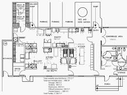 cafe kitchen floor plan kitchenspacefp png 1119 833 s p a c e pinterest 14 cool cafe kitchen