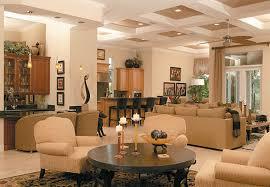 living room boca living room home interior design ideas by brown s interior boca
