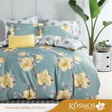 100 cotton home sense bedding 100 cotton home sense bedding