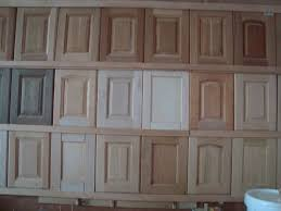 factory direct kitchen cabinets kitchen cabinets direct to you kitchen decoration