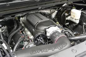 Dodge Challenger Turbo Kit - whipple superchargers supercharger system for the gm 5 3 and 6 2