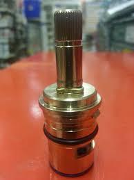 Kwc Kitchen Faucet Parts Glacier Bay Faucet Parts Handle Best Faucets Decoration