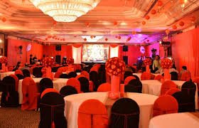 Indian Wedding Decoration Packages Wedding Decor Packages Wedding Packages