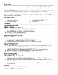 Naukri Jobs Resume Upload by Resume Banking Sample Resume123