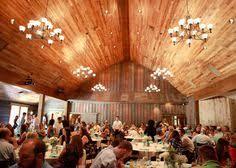 wedding venues in okc silo event center at redberry farm tulsa oklahoma