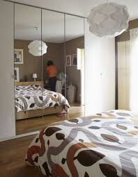 einrichtung schlafzimmer ideen kleines schlafzimmer einrichten 25 ideen für raumplanung