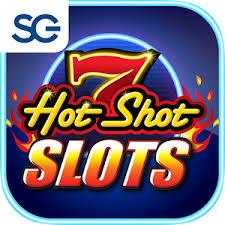 slots hacked apk casino slots new hack codes no mod apk misc