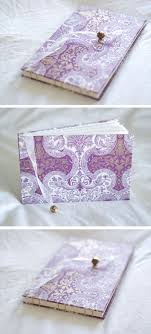 ivory wedding guest book 75 best guest books images on wedding guest book