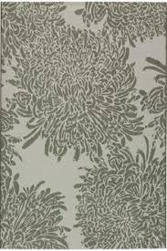 Martha Stewart Living Area Rugs Martha Stewart Living Chrysanthemum Area Rug 119 00 Home