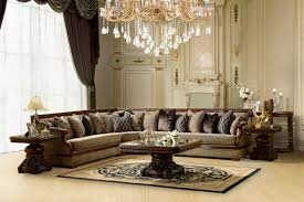 Home Design Eras Formal Living Room Sets Hd 386elegant Traditional Antique Style