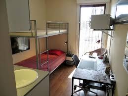 chambre d hotes ouistreham riva mini studio fonctionnel d hôtes basse normandie 1574245 abritel