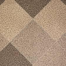 Sparkle Vinyl Flooring Ice Diamond 639d Elite Vinyl Flooring Buy Vinyl Flooring Lino
