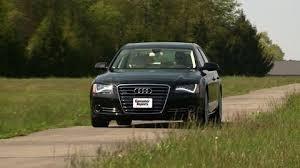 2011 Audi Q5 Interior Audi Q5 2009 2015 Road Test