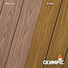 best deck color to hide dirt 4 popular deck stain colors all your wood staining
