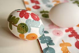 Decorating Easter Eggs Martha Stewart by 15 Simple And Easy Diy Easter Eggs Decorating Ideas Style Motivation