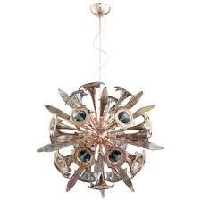 Cyan Chandelier Cyan Design Pendant Lamps U2013 Modish Store