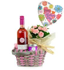 mothers day basket happy s day basket mothers day gifts 29 99 free
