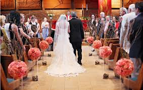church decorations for wedding fall wedding decoration for churchwedwebtalks wedwebtalks